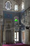 Istanbul Kilic Ali Pasha Mosque 2015 8953.jpg