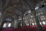 Istanbul Kilic Ali Pasha Mosque 2015 8954.jpg