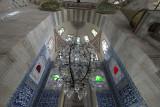 Istanbul Kilic Ali Pasha Mosque 2015 8956.jpg