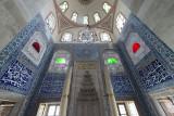 Istanbul Kilic Ali Pasha Mosque 2015 8958.jpg