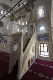 Istanbul Kilic Ali Pasha Mosque 2015 8963.jpg
