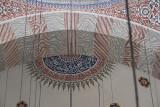 Istanbul Kilic Ali Pasha Mosque 2015 8968.jpg