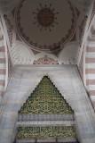 Istanbul Kilic Ali Pasha Mosque 2015 8971.jpg