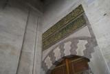 Istanbul Kilic Ali Pasha Mosque 2015 8973.jpg