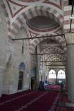 Istanbul Kilic Ali Pasha Mosque 2015 8974.jpg