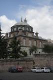 Istanbul Shep Sefa Hatun Mosque 2015 8514.jpg