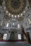 Istanbul Shep Sefa Hatun Mosque 2015 8518.jpg