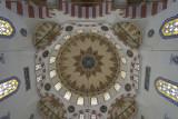 Istanbul Shep Sefa Hatun Mosque 2015 8519.jpg