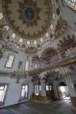 Istanbul Shep Sefa Hatun Mosque 2015 8521.jpg
