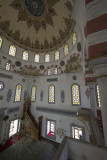 Istanbul Shep Sefa Hatun Mosque 2015 8523.jpg