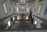 Istanbul Shep Sefa Hatun Mosque 2015 8524.jpg