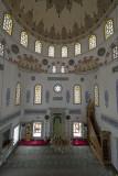 Istanbul Shep Sefa Hatun Mosque 2015 8525.jpg