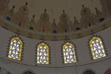 Istanbul Shep Sefa Hatun Mosque 2015 8528.jpg