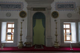 Istanbul Shep Sefa Hatun Mosque 2015 8530.jpg