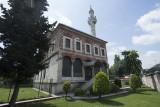 Istanbul Shep Sefa Hatun Mosque 2015 8534.jpg