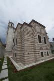 Istanbul Fatih Mosque 2015 9236.jpg
