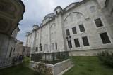 Istanbul Fatih Mosque 2015 9237.jpg