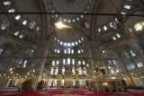Istanbul Fatih Mosque 2015 9248.jpg