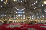 Istanbul Fatih Mosque 2015 9251.jpg