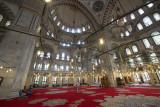 Istanbul Fatih Mosque 2015 9253.jpg