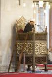 Istanbul Fatih Mosque 2015 9257.jpg