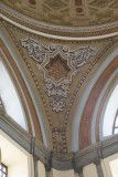 Istanbul Besmi Alem Valide Mosque 2015 8691.jpg