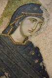 Kariye Chalkite Christ and the Virgin 2015 1702.jpg
