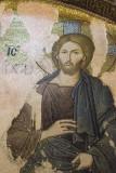 Kariye Chalkite Christ and the Virgin 2015 1703.jpg