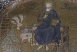 Kariye Christ and Theodore Metokhites 2015 1621.jpg