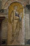 Kariye St Peter 2015 1636.jpg