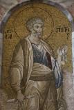 Kariye St Peter 2015 1637.jpg