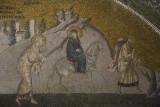 Kariye Josephs dream Journey to Bethlehem 2015 1497.jpg