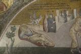 Kariye Josephs dream Journey to Bethlehem 2015 1498.jpg