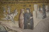 Kariye Josephs dream Journey to Bethlehem 2015 1499.jpg