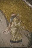 Kariye Josephs dream Journey to Bethlehem 2015 1500.jpg