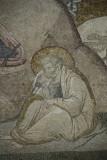 Kariye Nativity 2015 1525.jpg