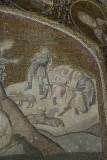 Kariye Nativity 2015 1526.jpg