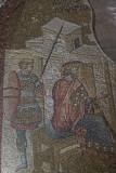 Kariye Herods inquiry 2015 1486.jpg