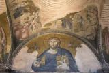 Kariye Christ Pantocrator 2015 1574.jpg