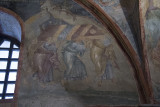 Kariye Bearing ark of convenant  2015 1655.jpg