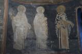 Kariye Patriarchs and bishops 2015 1652.jpg