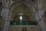 Istanbul Rose Mosque 2015 8631.jpg