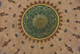 Istanbul Suleymaniye Mosque Interior 2015 1297.jpg