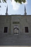 Istanbul Yeni Valide Camii 2015 0796.jpg