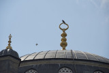 Istanbul Yeni Valide Camii 2015 0797.jpg