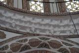 Istanbul Yeni Valide Camii 2015 0806.jpg