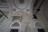 Istanbul Yeni Valide Camii 2015 0821.jpg
