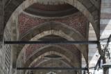 Istanbul Yeni Camii 2015 9367.jpg