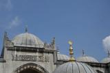 Istanbul Yeni Camii 2015 9374.jpg