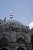 Istanbul Yeni Camii 2015 9376.jpg